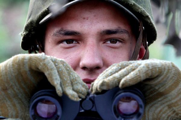 Фото: Виталий Аньков/ РИА Новости www.ria.ru