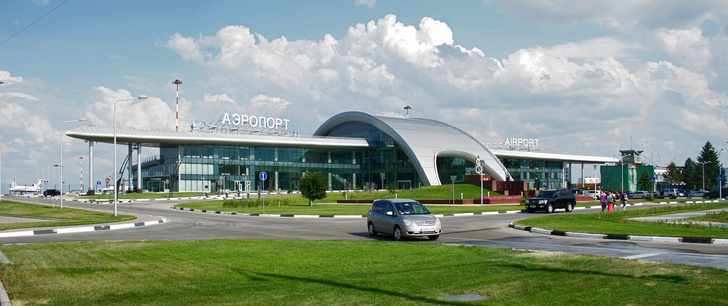 Картинки по запросу аэропорт белгород фото