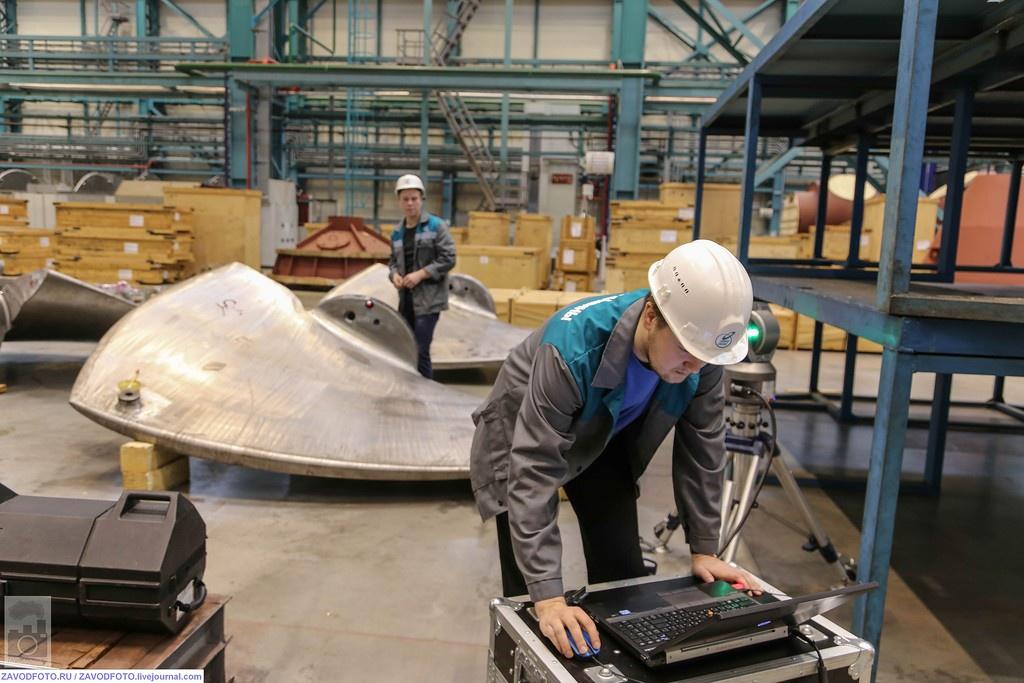 людях силовые машины ппк в металлострое вакансии год сфере