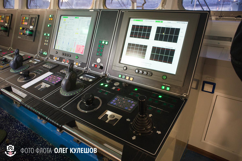 личном навигационный комплекс кама комплектация с фото беллуччи фото молодости
