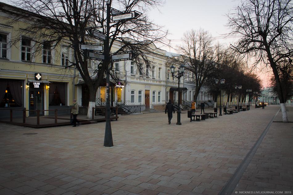 Шлюхи Андреевская улица индивидуалки в спб из оренбурга