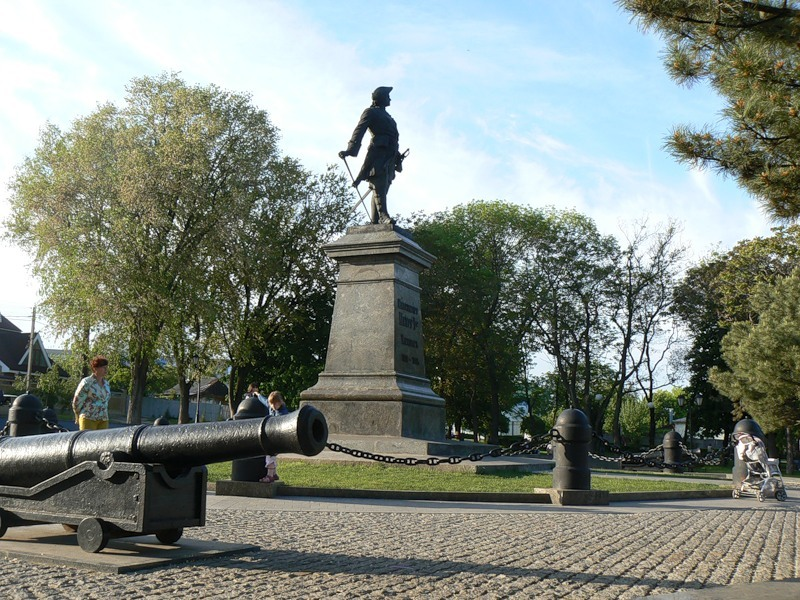 Эконом памятник Пламя Ивангород памятник из гранита Верхняя Тура