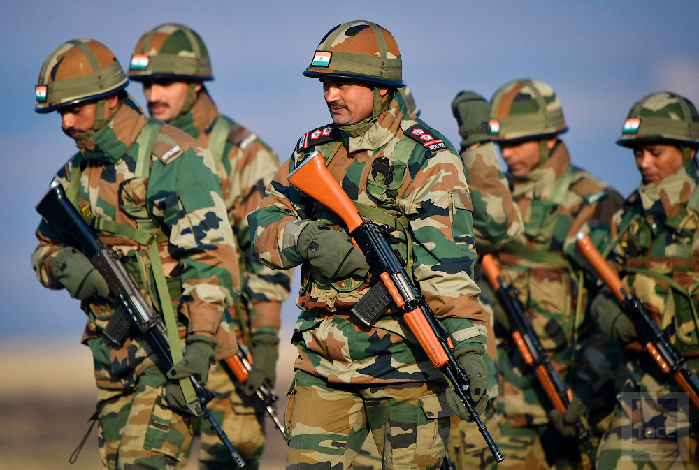 Welcome to Join Indian Army websitePlease write text as shown in following image to enter into the website