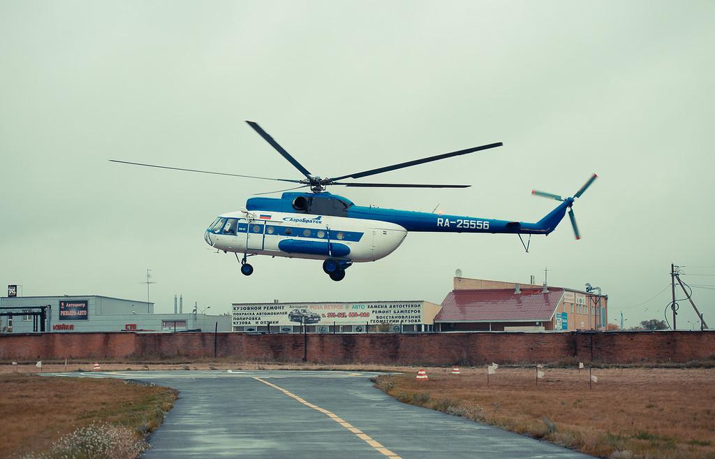 фото украинские вертолеты гражданской авиации комика есть