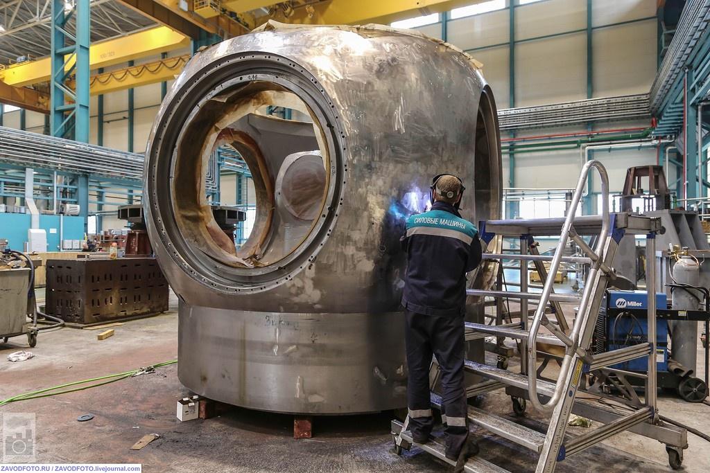 силовые машины ппк в металлострое вакансии собрали Все вакансии