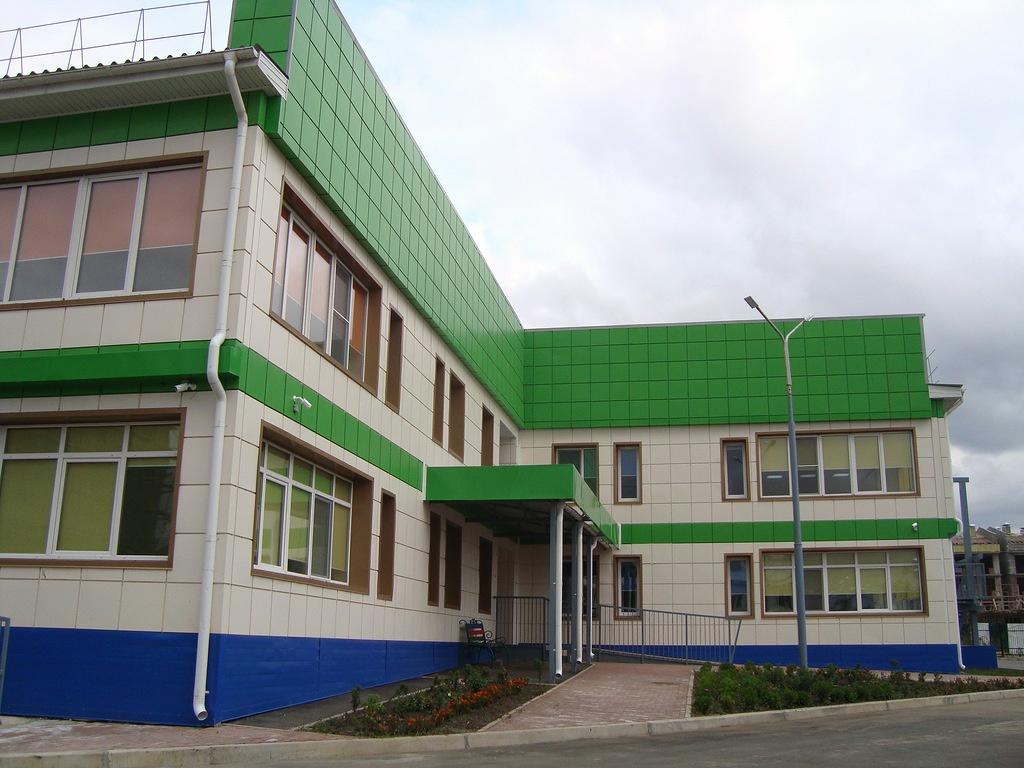 школа в луговом иркутск точный прогноз погоды