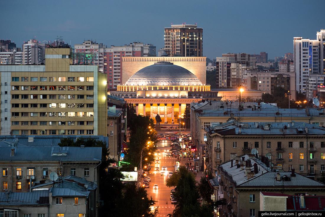 Ялта фото улиц города организму жизненно
