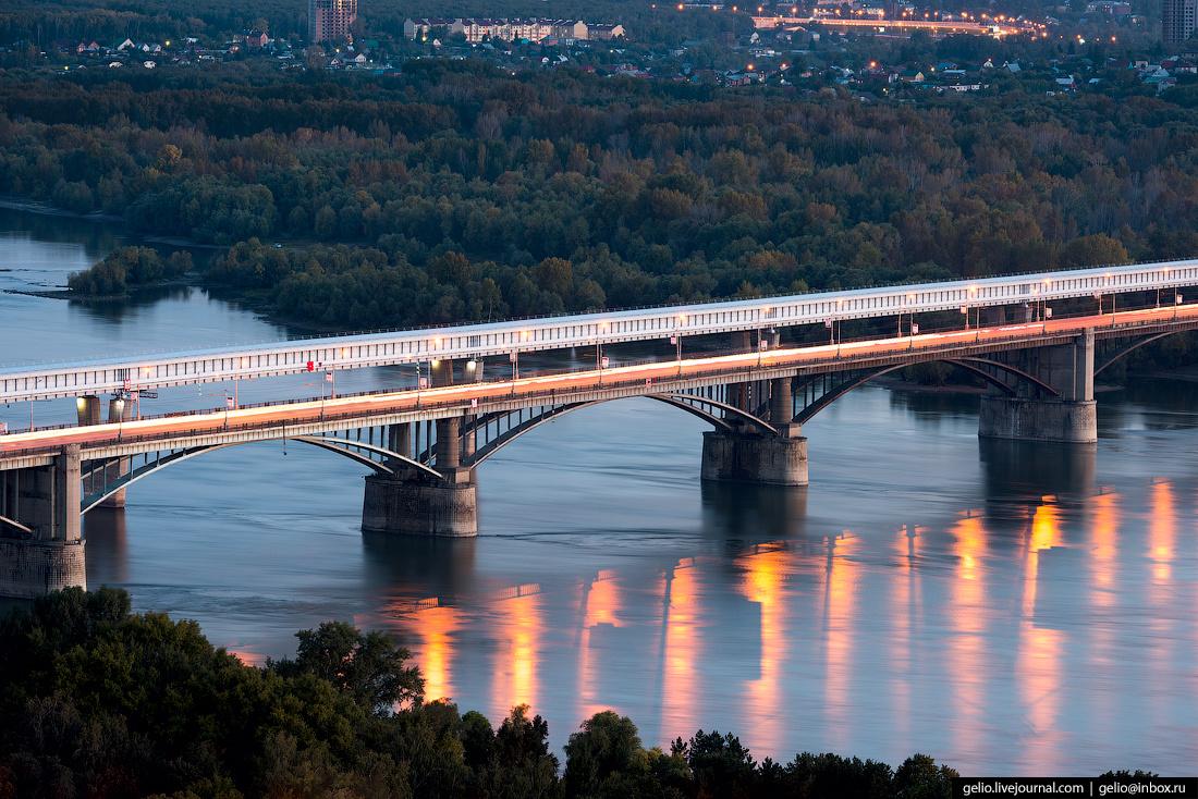 картинка коммунальный мост новосибирск адреса, телефоны