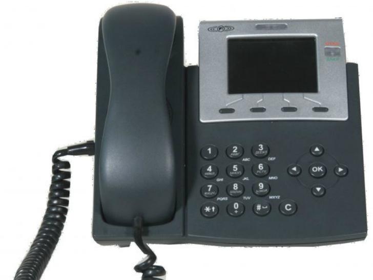 «Ростех» запустил в открытую продажу телефон российского производства с защитой от прослушки