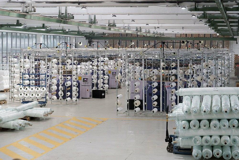 Производство конвейеров тула транспортер сколько стоит