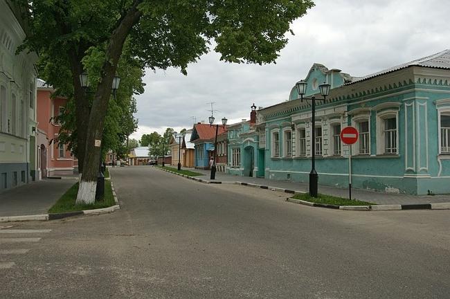 Городец - город мастеров» в блоге ...: sdelanounas.ru/blogs/19315