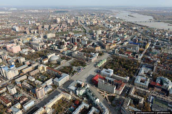 Мир Квартир  недвижимость в Самаре и области  Продажа и