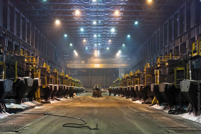 Картинки по запросу красноярский алюминиевый завод