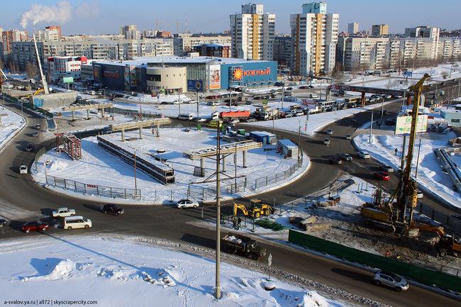 Волгоград городская. стоматологическая поликлиника