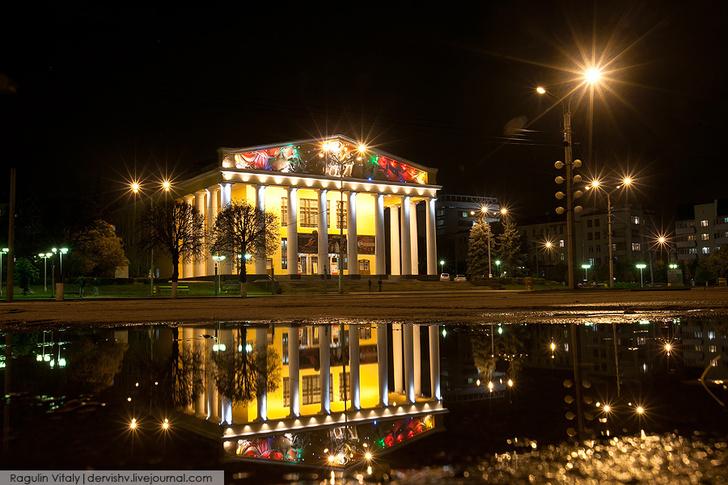 Девушки на ночь для девушки на ночь город чебоксары