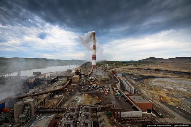 Картинки по запросу Кыштымский медеэлектролитный завод