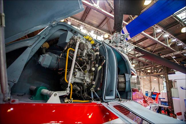 15 схема установки москва схема двигателя камаза гтд 350 Газотурбинного двигателя гтд структурная схема стенда при...
