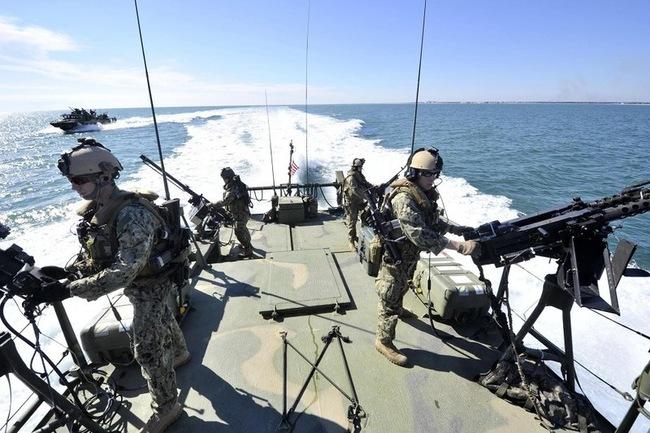 Combatboot-90