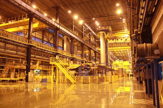 Картинки по запросу российская промышленность