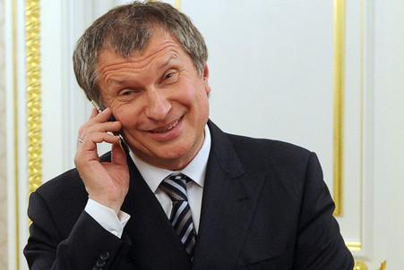 """""""Алло, это Ходорковский? Как тебя там кормят, Миша? ХАХАХА"""""""