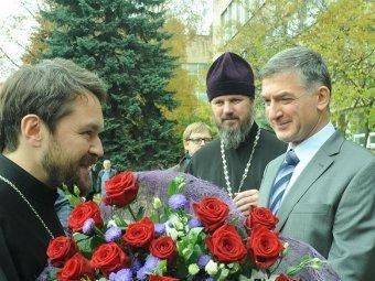 http://img.lenta.ru/news/2012/10/16/nuclearhorse/picture.jpg
