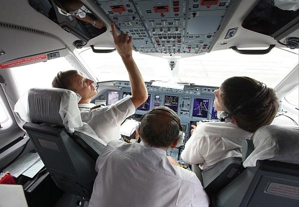 piloty600.jpg