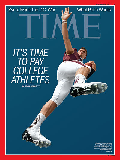 http://img.timeinc.net/time/magazine/archive/covers/2013/1101130916_400.jpg