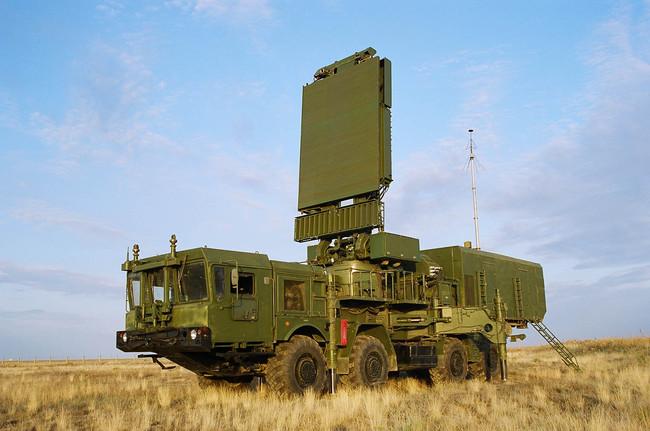 Пуля не проскочит, дрон не пролетит: российское вооружение поражает воображение