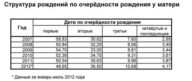 http://sdelanounas.ru/i/a/w/aW1nNDA1LmltYWdlc2hhY2sudXMvaW1nNDA1LzE1NzYvNjkxMzM0MDYuanBnP19faWQ9MjE4Njc=.jpg