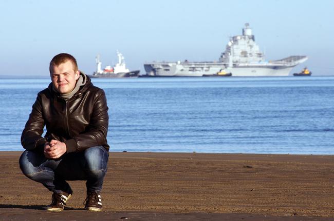 Половников Сергей2