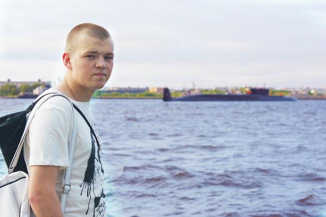 Половников Сергей3