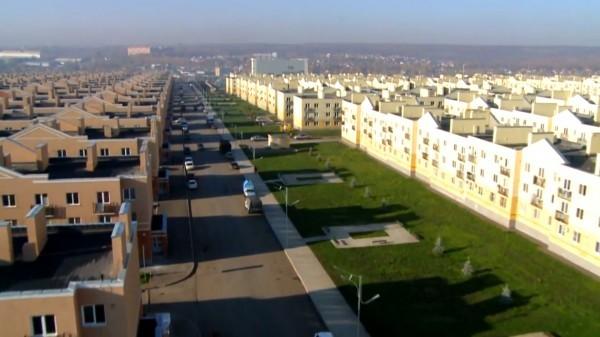 Купить квартиру в Самаре вторичка продажа квартир от