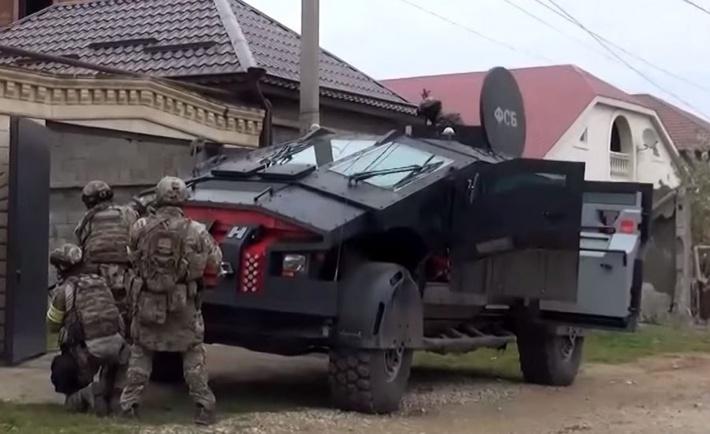 фалькатус бронеавтомобиль фото