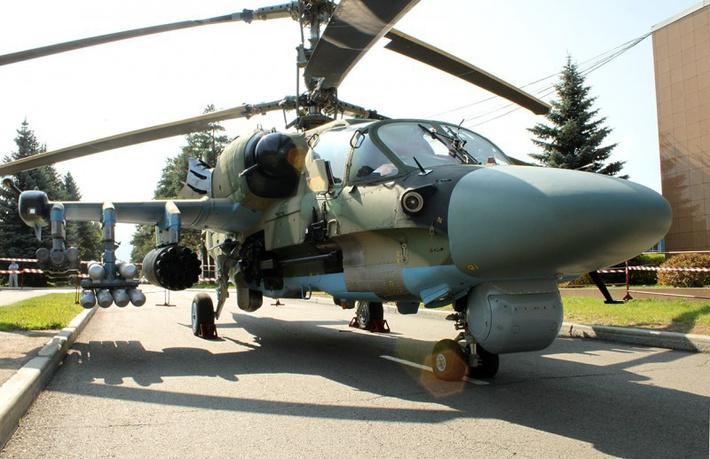 Russian Military Photos and Videos #3 - Page 6 AWMucGljcy5saXZlam91cm5hbC5jb20vYWxleGV5dnZvLzI2NTEyNjA5LzIzMzI0OC8yMzMyNDhfODAwLmpwZz9fX2lkPTY2Mjkx