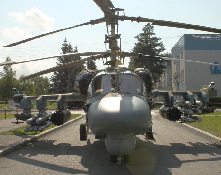 Russian Military Photos and Videos #3 - Page 6 AWMucGljcy5saXZlam91cm5hbC5jb20vYWxleGV5dnZvLzI2NTEyNjA5LzIzMzYwNi8yMzM2MDZfODAwLmpwZz9fX2lkPTY2Mjkx