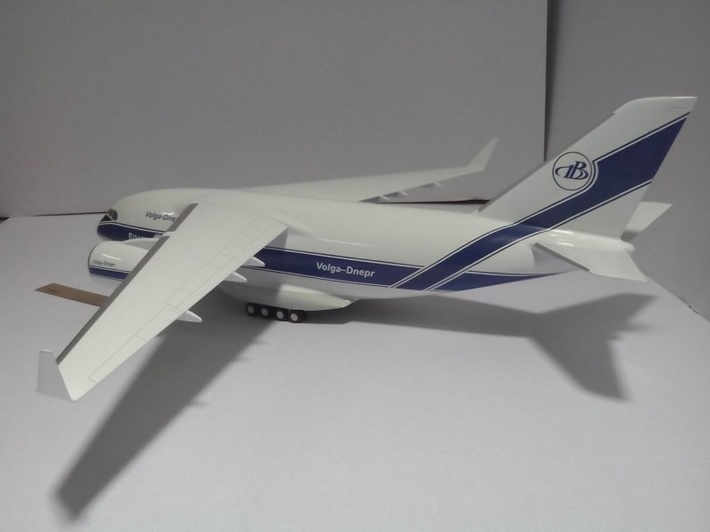 ПТС-80-1