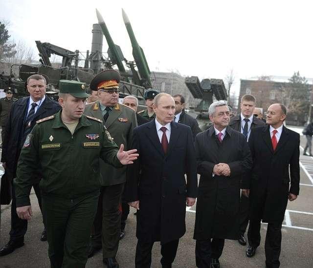 Генерал матюхин андрей юрьевич