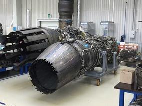 Двигатели РД-33МК приготовлены для передачи заказчику (с) bmpd