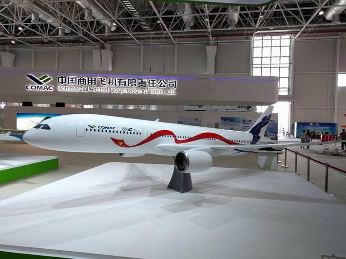 Russian Civil Aviation: News #2 - Page 13 AWMucGljcy5saXZlam91cm5hbC5jb20vYm1wZC8zODAyNDk4MC8zNjc5MTU3LzM2NzkxNTdfb3JpZ2luYWwuanBnP19faWQ9ODU2NDY=