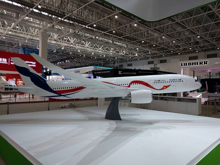 Russian Civil Aviation: News #2 - Page 13 AWMucGljcy5saXZlam91cm5hbC5jb20vYm1wZC8zODAyNDk4MC8zNjc5Njk5LzM2Nzk2OTlfb3JpZ2luYWwuanBnP19faWQ9ODU2NDY=