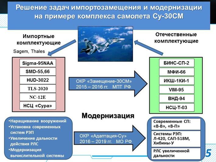 https://sdelanounas.ru/i/a/w/m/aWMucGljcy5saXZlam91cm5hbC5jb20vYm1wZC8zODAyNDk4MC8zODc4MTExLzM4NzgxMTFfb3JpZ2luYWwuanBn.jpg