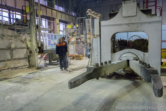 lytkarino-optics-factory-29