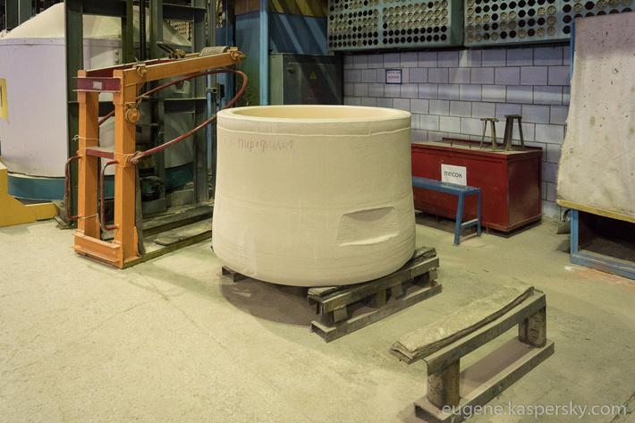 lytkarino-optics-factory-30