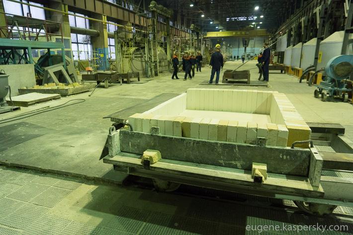 lytkarino-optics-factory-31