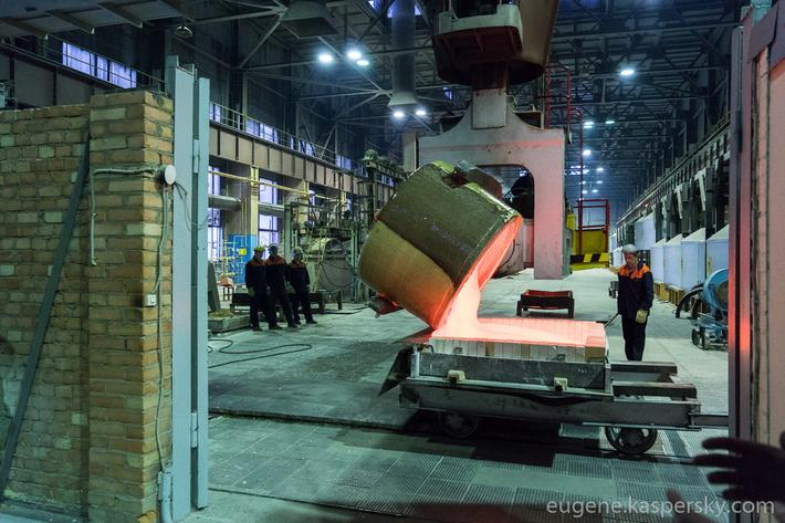 lytkarino-optics-factory-36