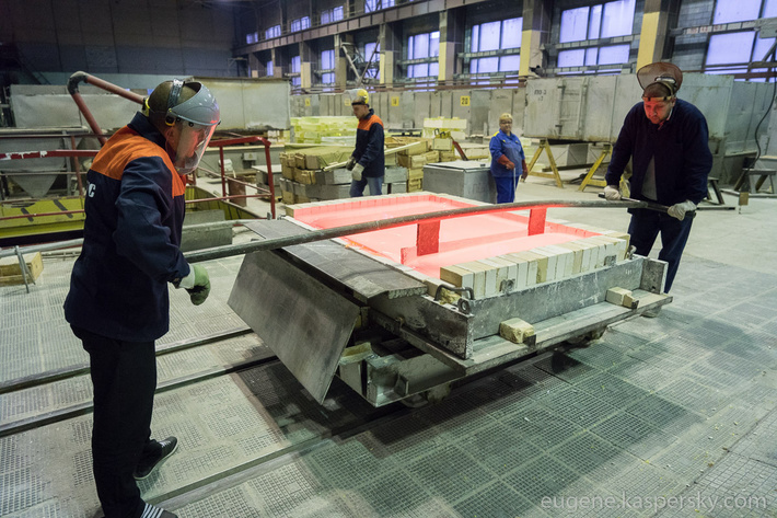 lytkarino-optics-factory-39