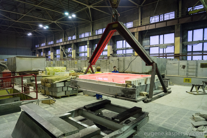 lytkarino-optics-factory-40
