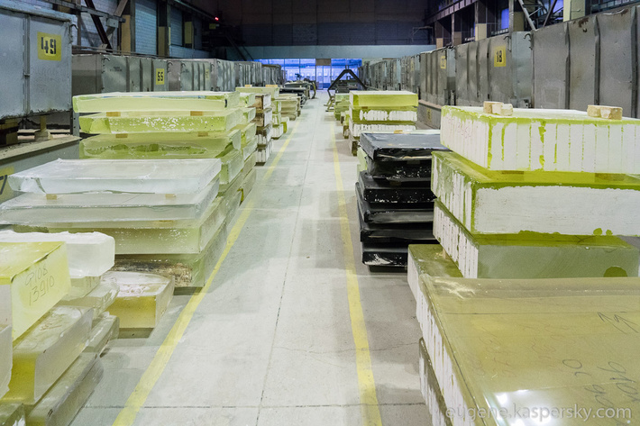 lytkarino-optics-factory-45