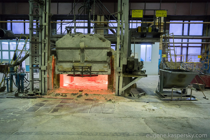 lytkarino-optics-factory-42