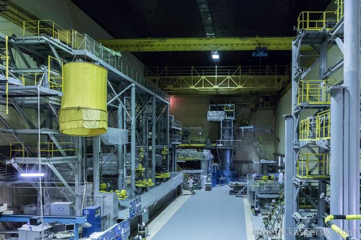 lytkarino-optics-factory-49